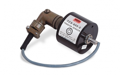 Sensor TCS-601/5