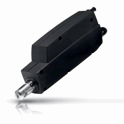 Actuador Electrico LA12