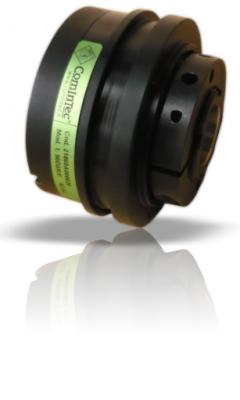 Limitador de torque DSR