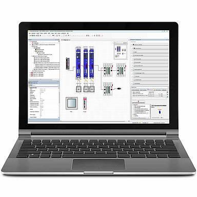 Software CombiVis 6
