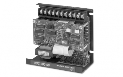 Control CBC-700